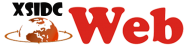 Xsidc Web